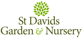 St Davids Garden Nursery